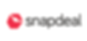 Snapdeal Logo.png