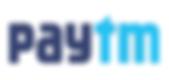 Paytm Logo.png