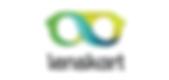 Lenskart Logo.png