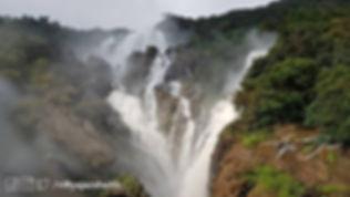 Dudhsagar_Waterfall_04.jpg