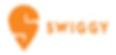 Swiggy Logo.png