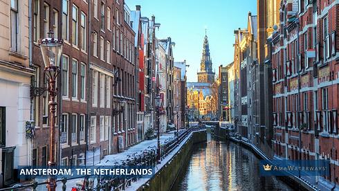 5b. Amsterdam TW.png