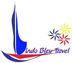 IBT Logo_edited.png