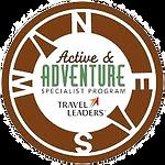 Active De Adventure_InPixio.png