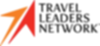 Travel Leaders Network.png