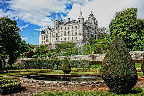 dunrobin castle - scotland.jpg