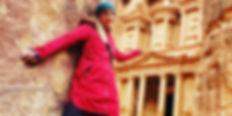jordan petra me_edited.jpg