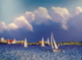 seeking_safe_harbor.