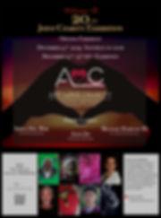 ALC Emery Lambus Gallery Flyer.jpg