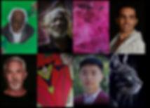 ALC Website EL Gallery Event Thumbnail.j