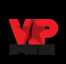 VIP바둑이게임로고.png