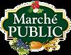 Marché_public_transparent.png