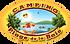 Camping Plage de la Baie.png