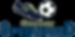 Soccer Saint-Ferdinand