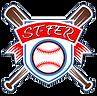 Softball Saint-Ferdinand logo