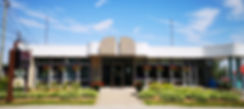 Bureau municipal Saint-Ferdinand