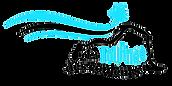 Tournée des couleurs logo 2020 - Noir.pn