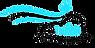 Tournée des couleurs logo 2020 - Noir.png