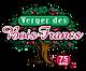 Verger des Bois Francs