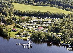 Domaine du Lac William