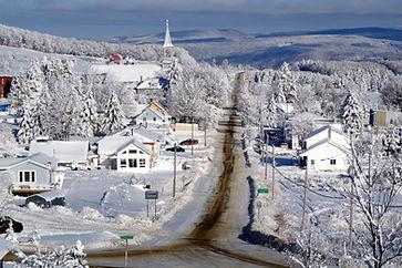 Vianney en hiver.jpg