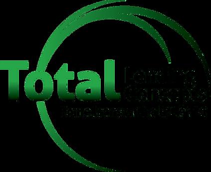 Logo-Final-Outlined-Gradient-TLC.png