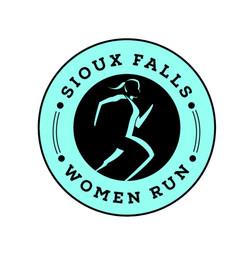 SFWR Logo