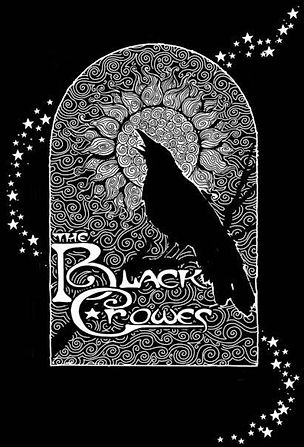 richard biffle black crowes 2005.jpg