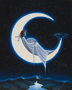 sleeper Moon.jpg