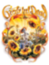 Sunflower Front - Copy.jpg