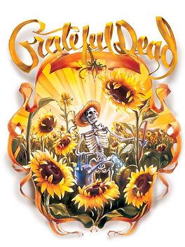 Sunflower Front - Copy.jpg
