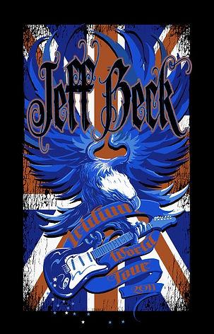 Beck 2011.jpg