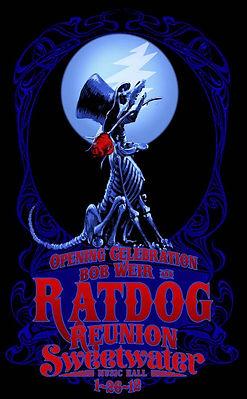 richard biffle ratdog 1.jpg