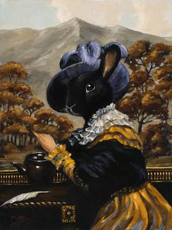 Mahma Bunny