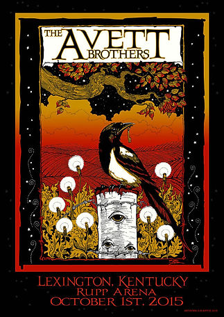 scan_AVETT BROTHERS_Final_2.jpg