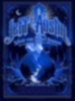 Jeff Austin  Final 10 10 19 2.jpg