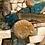 """Thumbnail: """"Colorful Colorado"""" Wall Mosaic"""