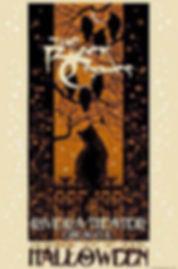 richard biffle black crowes rivera 2005.