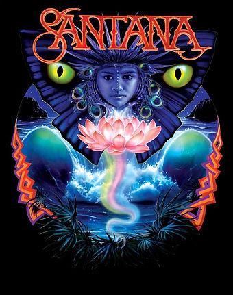 Santanawave.jpg