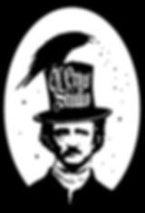 Poe Crow promo.jpg