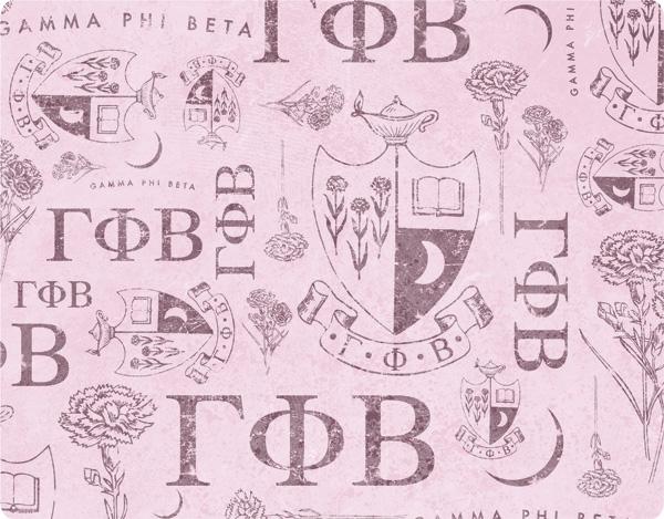 gamma-phi-beta-pink-pattern-print