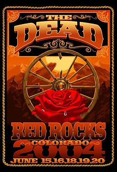 richard biffle the dead rocks 2004.jpg