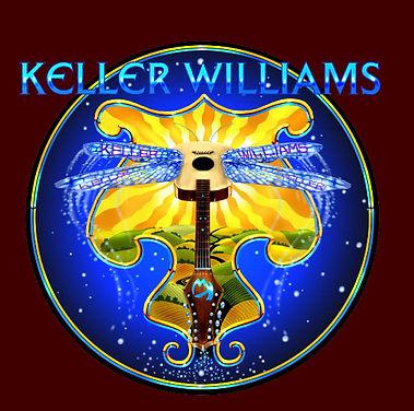 KellerMainLayered - Copy.jpg