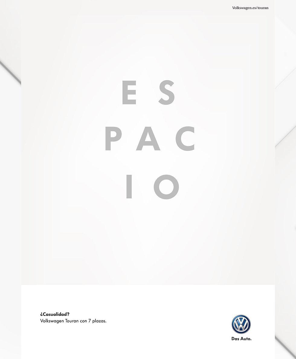 Behance-Volkswagen_7letters-03.jpg