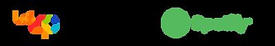 Logos wix musica2.png