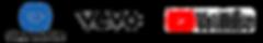 Logos wix musica1.png