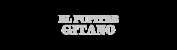 LOGO-pupitregitano.png