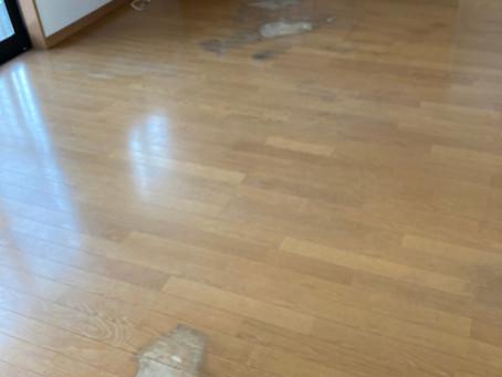 床張替え工事も仙台のインテリア井上にお問い合わせください。