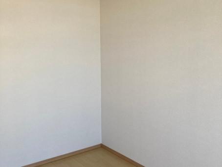 賃貸マンション・アパートの入居率アップを仙台のインテリア井上がお手伝いいたします!