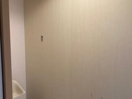アクセントクロスでお部屋に彩りをプラスしてみませんか?仙台の内装リフォーム専門店インテリア井上にご相談ください。